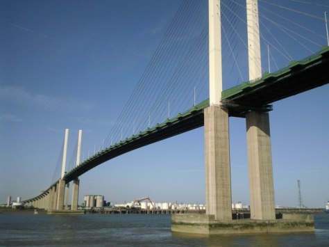 The_Queen_Elizabeth_II_Bridge_at_Dartford_-_geograph.org.uk_-_1515684